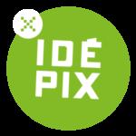 idepix